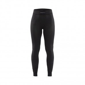 CRAFT Collant Active Intensity Femme | Black / Asphalt