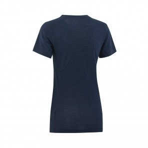 KARI TRAA Tee-shirt manches courtes TIKSE Femme | Nava