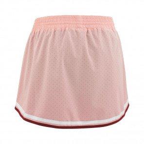 KARI TRAA Jupe-Short ELISA SKORT Femme   Soft