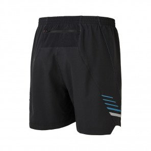 "RONHILL Short Stride 5"" Homme 