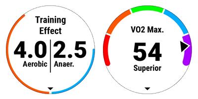 training-effect_VO2max